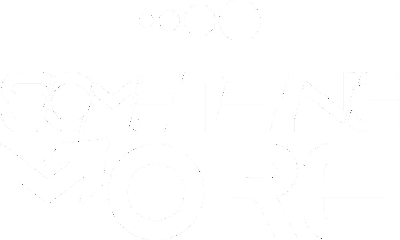 somethingmore.pl