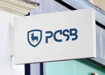 Logo  firma szkoleniowa 