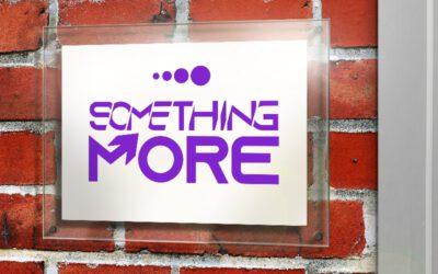 Nowy portal – Somethingmore.pl