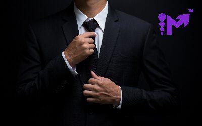 Jak dobrze wyglądać w przykurzonym garniturze – DIY
